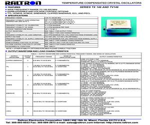 TES1D146-FREQ2.pdf