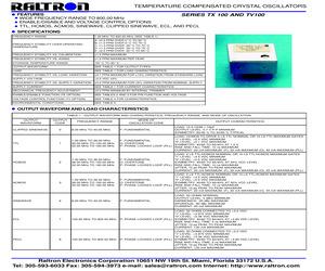 TES1D100-FREQ1.pdf