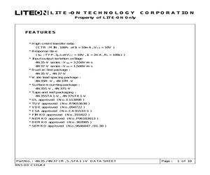 4N35-V.pdf