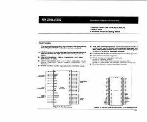 Z84C0006PEC2092.pdf