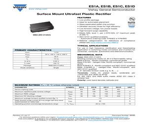 ES1D-E3/5AT.pdf