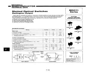 MOC71U2.pdf