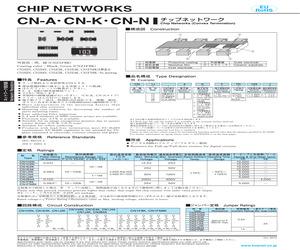 RKC8BD512J.pdf