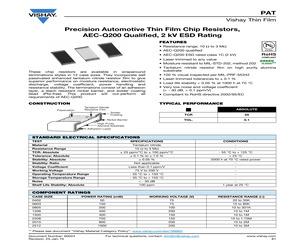 PAT0805K1010BST1.pdf
