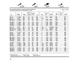 BC328.pdf