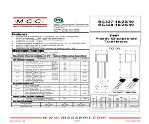 BC328-25-BP.pdf
