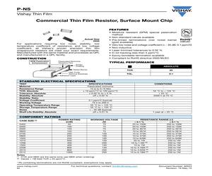 P-0402K1010BGBS.pdf