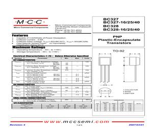BC328-40P.pdf