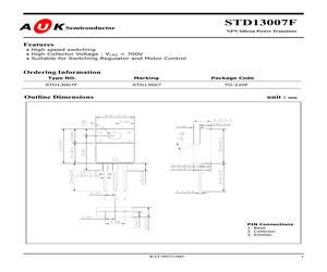 STD13007F.pdf
