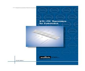 NCP18XH103F0SRB.pdf