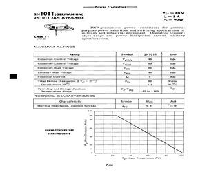 2N1011JAN.pdf