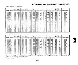BC328C.pdf