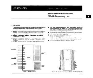 Z84C0006PEC.pdf