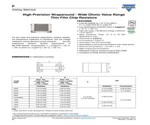 P0805K1010BG.pdf