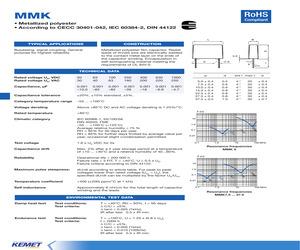 MMK10102J630A01L4BULK.pdf