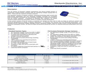 SV175K1010B.pdf