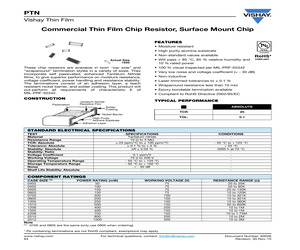 PTN0805K1010BBTF.pdf