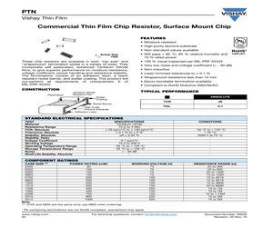 PTN0805K1010DBTF.pdf