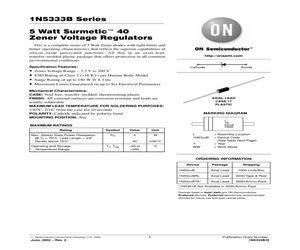 1N5357BRL.pdf