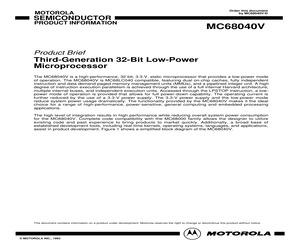 MC68020FC20.pdf