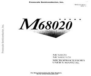 MC68020RC16E.pdf