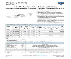 RNC55K1010BSBSL.pdf