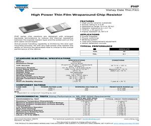 PHP01206K1010BBWS.pdf