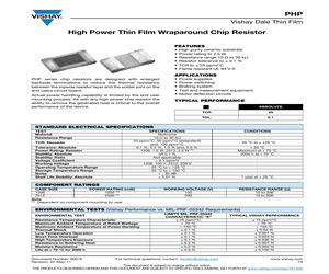 PHP01206K1010BSTF.pdf