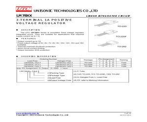 LM7810L-TA3-T.pdf