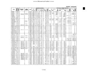 2N1032.pdf