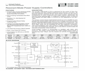 UC3863DWG4.pdf