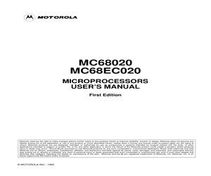 MC68020FE20.pdf