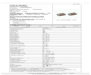 CD74AC74M96.pdf