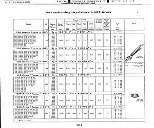 DK1010FX.pdf
