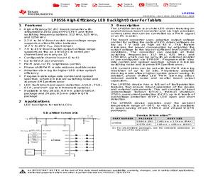 SN74HC14DTG4.pdf