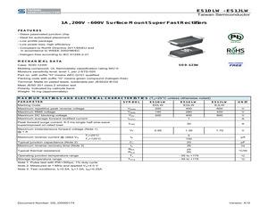 ES1DLWHRVG.pdf