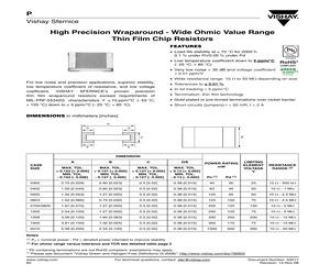 P1206K1010DGT.pdf