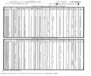 2N3740.pdf