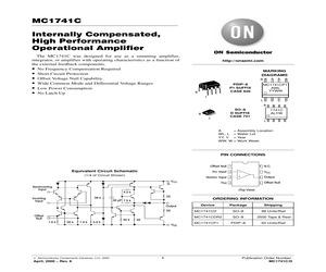 MC1741C-D.pdf