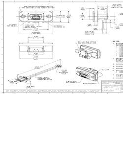 2N7000TA**SM-APC.pdf