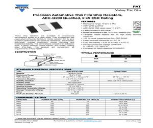PAT2512K1010BSTF.pdf