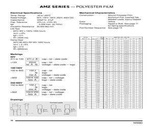 AMZV0100K1010000D200.pdf