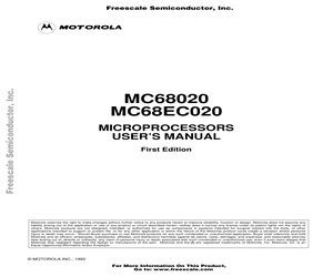 MC68020RC20E.pdf