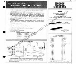 MC6802NS.pdf