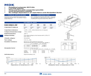 MDK10104K50A53P3TUBE.pdf