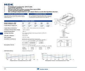 MDK10105J50A53P3TUBE.pdf