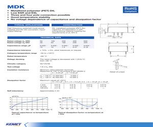 MDK10104K50A52P3TUBE.pdf