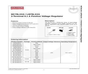 LM78L05ACZ.pdf