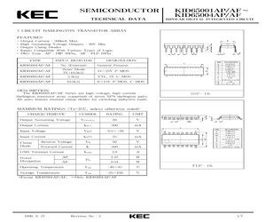 KID65003AP.pdf