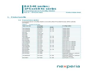 ES1D-LF.pdf